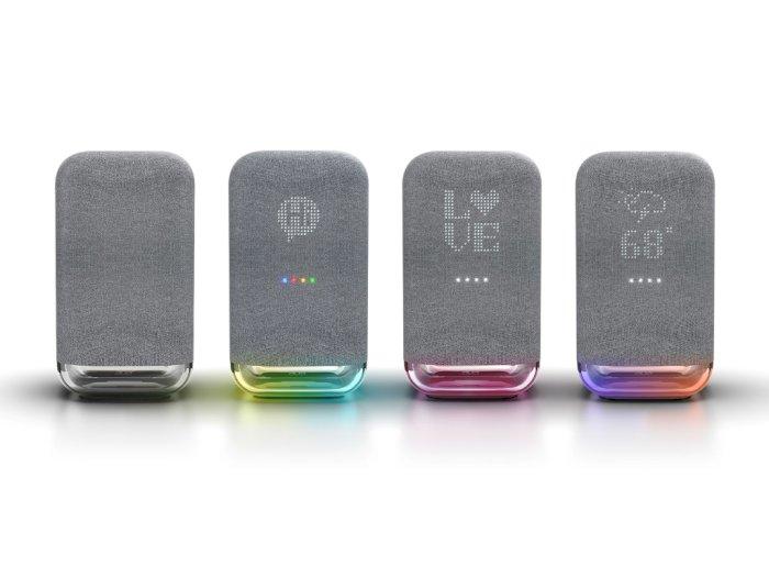 Acer Luncurkan Speaker Pintar dengan Google Assistant dan DTS Audio!