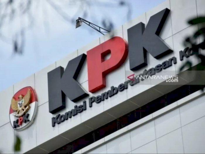 KPK Sebut Harta Paslon Tidak akan Cukup untuk Pilkada Meski Semua Aset Dijual