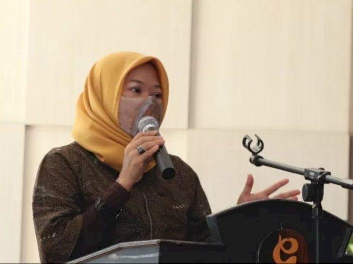 Bawaslu Sebut COVID-19 Hambat Keterlibatan Perempuan dalam Mengawasi Pilkada 2020