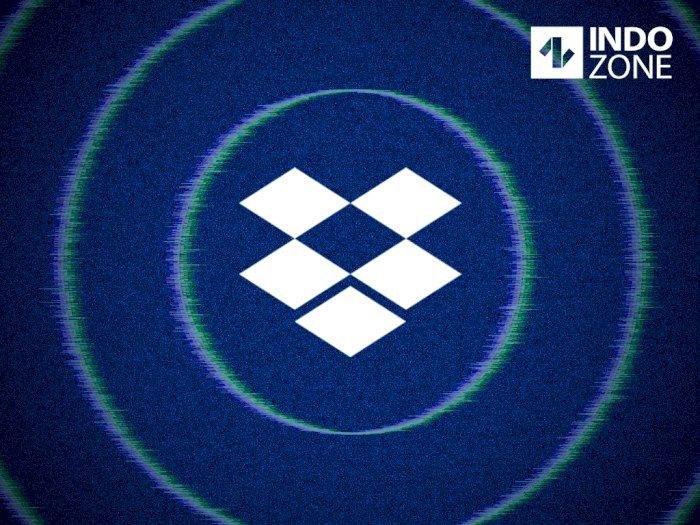 Dropbox Resmi Hadirkan Paket Keluarga untuk 6 Pengguna Secara Global!