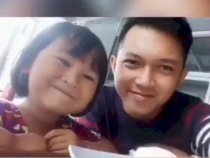 Pengendara Motor Dikatai Goblok oleh Ade Londok 'Odading', Ternyata Single Parent, Sedih