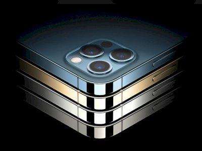 Hasil Benchmark dari iPhone 12 Sudah Keluar dan Hasilnya Cukup Mengejutkan!