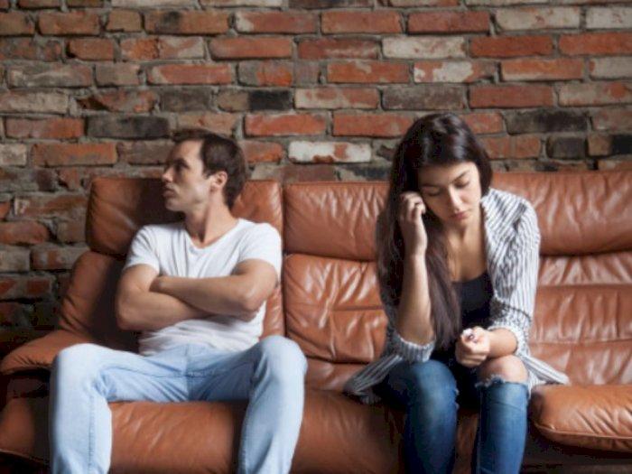 Bisa Merusak Hubungan, 4 Kebiasaan Buruk Ini Harus Dihindari Saat Pacaran