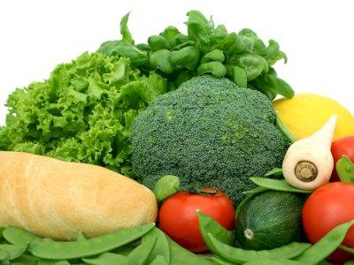 4 Sayuran Sehat yang Harus Dikonsumsi Jika Berniat Mengurangi Asupan Karbohidrat