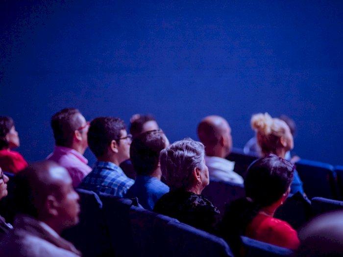 Terbitkan SK, Pemprov DKI Izinkan Sejumlah Bioskop Ini Beroperasi Kembali