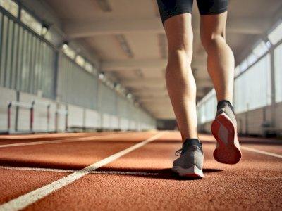 Berapa Banyak Langkah yang Dibutuhkan Setiap Hari untuk Menurunkan Berat Badan?
