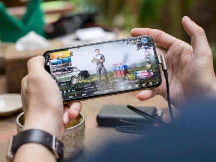 Main Game PUBG di Aceh, Siap-siap Dihukum Cambuk