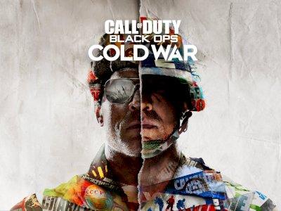 COD Black Ops Cold War Beta Cetak Rekor Sebagai Seri Paling Banyak Diunduh