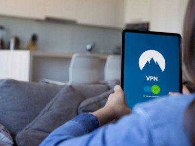 Gunakan VPN, Ancam Privasi dan Security Cyber