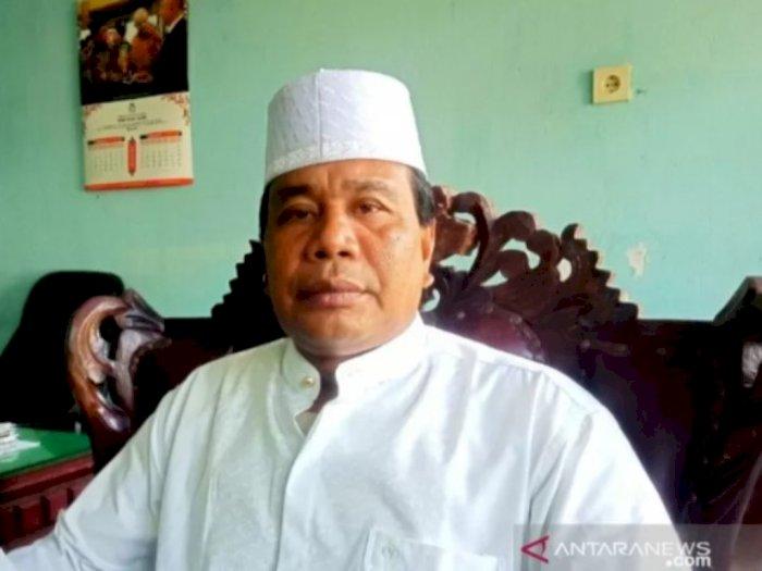 Ulama Aceh Ini Bilang Pemain Game PUBG Layak Dihukum Cambuk, Alasannya Bikin Geleng-geleng