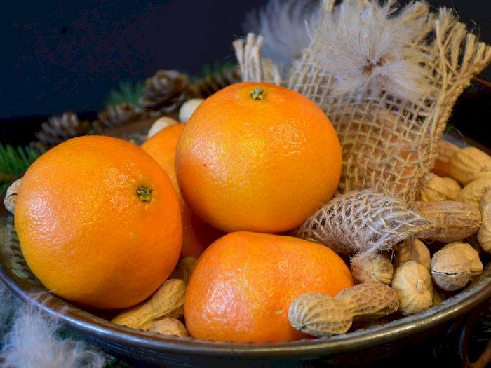 Konsumsi 5 Vitamin dan Mineral Ini untuk Meningkatkan Metabolisme
