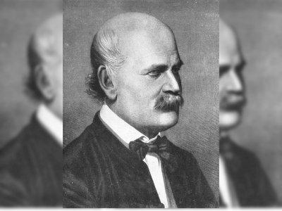Ignaz Semmelweis, Orang Pertama Penemu Efek Mencuci Tangan