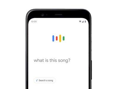 Fitur Hum to Search di Google Assistant Mungkinan Kamu Cari Lagu dari Nada Saja!