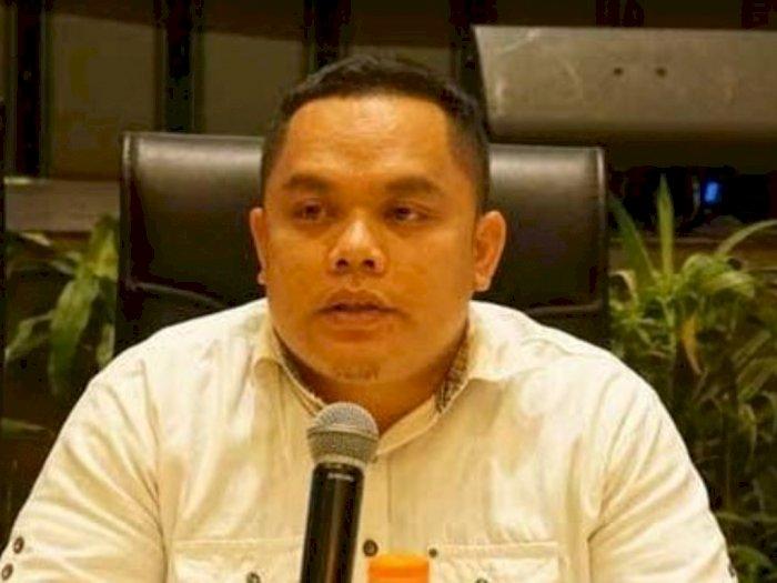 Jelang Pilkada Medan, Bawaslu Medan Stop Proses Laporan Dugaan Pelanggaran Akhyar Nasution