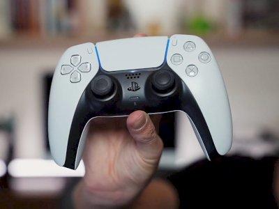 Controller DualSense PS5 Bisa Dipakai di Sistem Operasi Android dan Windows