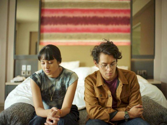 Story of Kale: When Someone's in Love Sudah Tayang di Bioskop Online, Gini Cara Nontonnya