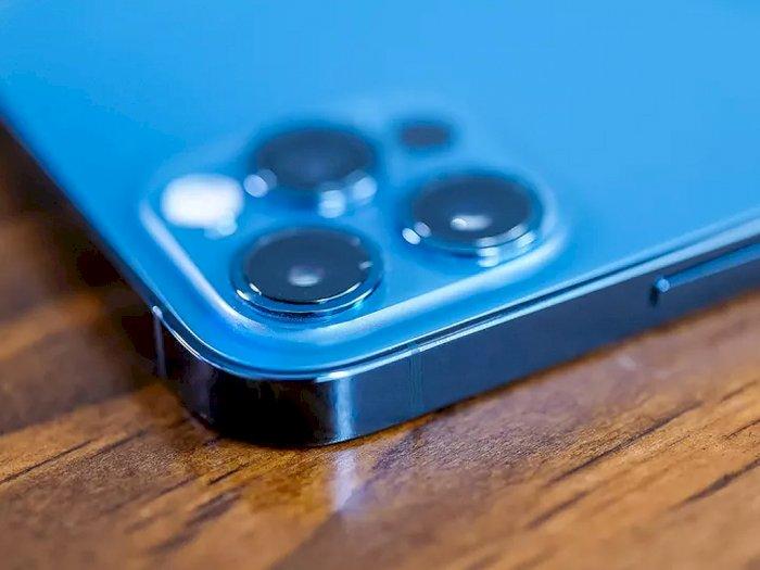 Daftar 10 Smartphone Terpopuler di Minggu ke-43 Tahun 2020 Versi GSMArena!