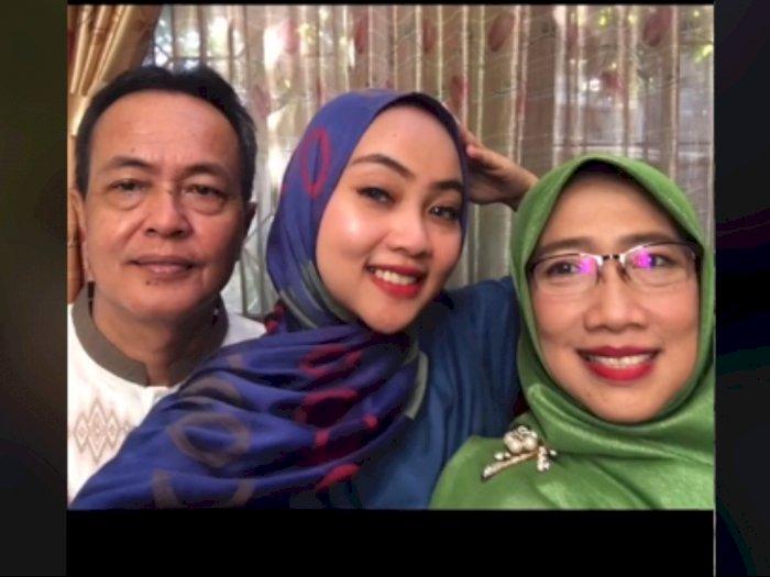 Bagai Petir di Siang Bolong, Cewek Ini Dengar Kabar Orangtua Bercerai, Ayah Tak Ada Kabar
