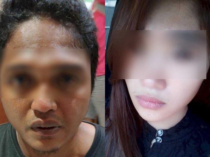 Sadis! Bunuh dan Buang Jasad Selingkuhan ke Kandang Buaya, Pelaku Sempat Setubuhi Korban