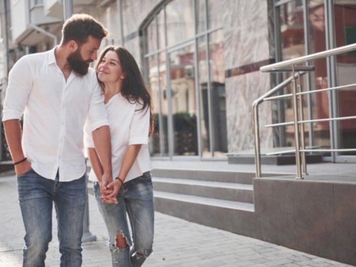 Hindari Kesalahan Ini Saat Akan Memilih Pasangan Hidup
