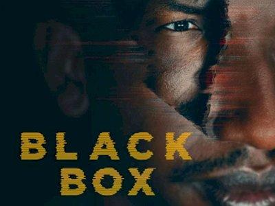"Sinopsis ""Black Box (2020)"" - Mengurai Ingatan dengan Eksperimen 'Kotak Hitam'"