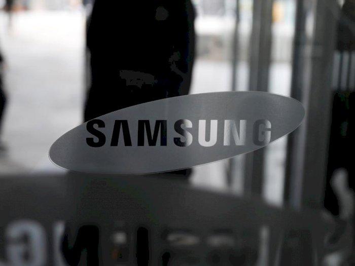 Samsung dan Stanford Kolaborasi untuk Ciptakan Layar OLED dengan 10.000PPI!
