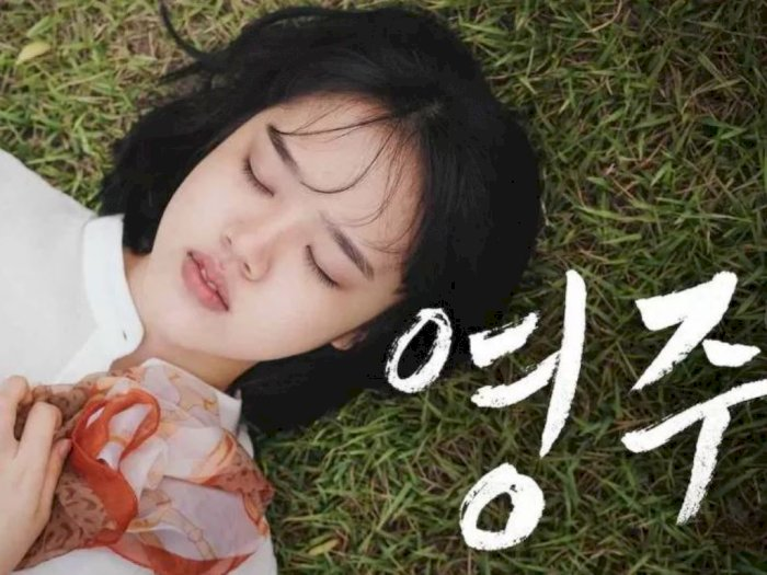 "Sinopsis ""Youngju (2018)"" - Kisah Haru Kehidupan Seorang Gadis Yatim Piatu"
