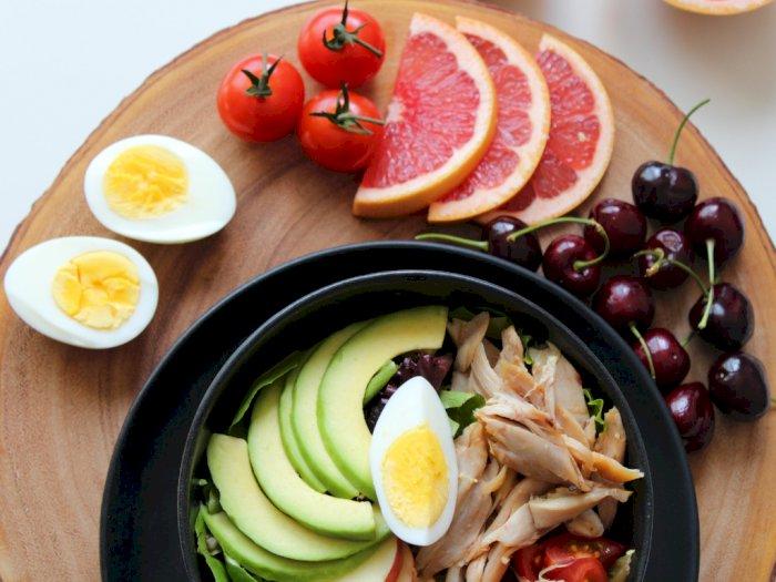 Konsumsi 4 Makanan Kaya Seng Ini untuk Meningkatkan Kekebalan Tubuh