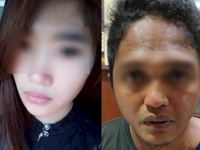 Habisi Nyawa Selingkuhan dan Buang Mayatnya ke Kandang Buaya, Alasan Pria Ini Mengejutkan