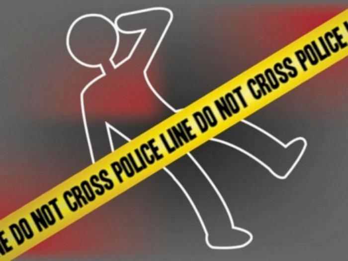Reuni Sekolah Berujung Perselingkuhan, Listifah Akhirnya Dibunuh di Kamar Hotel