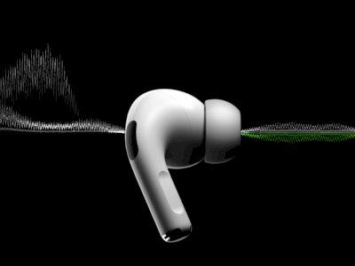 Suksesor AirPods dan AirPods Pro Bakal Dirilis Apple Tahun 2021 Nanti!