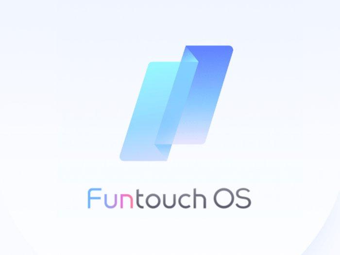 Vivo Bakal Gantikan Funtouch OS dengan Origin OS di Smartphone Barunya