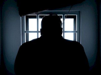 Polisi Keluarkan DPO ke Seorang Pengusaha Hiburan Malam