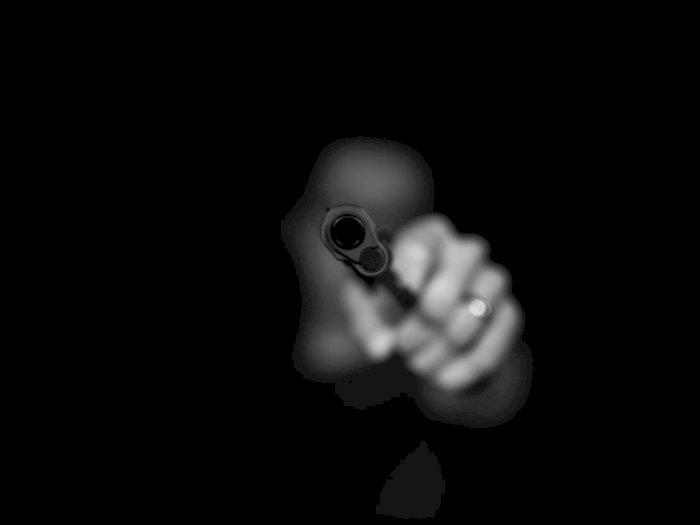 Kata Mabes Polri Soal Oknum Brimob yang Pasok Senjata ke KKB di Papua