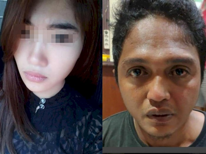 Kronologi Fransisca Dibunuh, Wanita Dilempar ke Kandang Buaya Usai Diajak Intim Pelaku