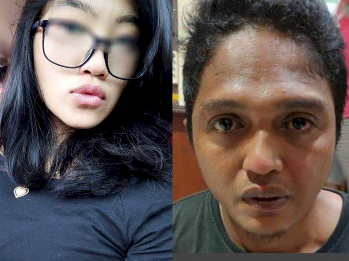 Izin Kerja ke Suami, Istri Dibunuh Selingkuhan Lalu Dibuang ke Kandang Buaya, Ngaku Hamil