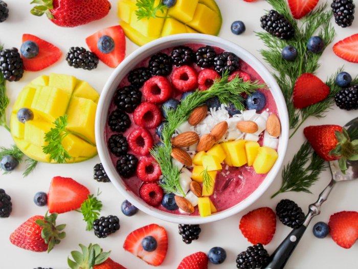 Pola Makan Berubah Lebih Sehat, Tapi Kenapa Merasa Lebih Buruk? Ini Alasannya!