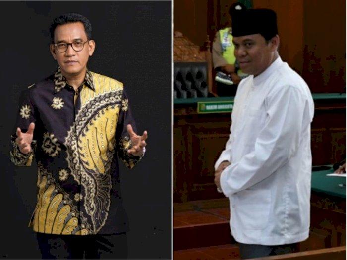 Refly Harun Bakal Diperiksa Bareskrim Terkait Kasus Gus Nur