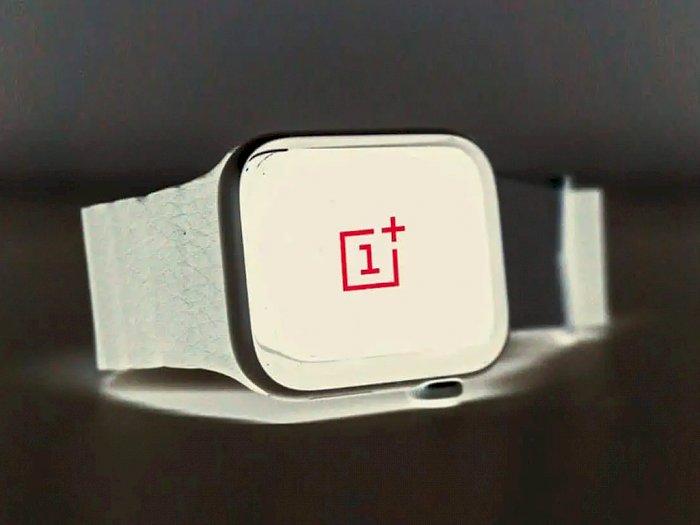 OnePlus Dilaporkan Tunda Peluncuran Smartwatch Pertama Buatannya!