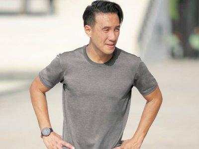 Daniel Mananta Mendadak Pengen Nangis Baca Komentar Netizen Ini, Kenapa?