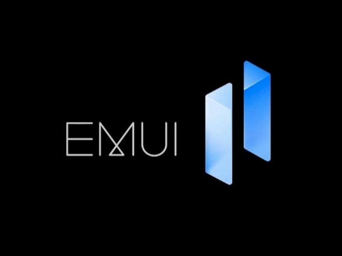 EMUI 11 Bisa Saja Jadi Versi Final Sebelum Huawei Pindah ke HongMeng OS