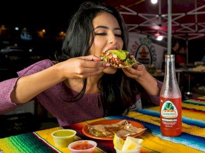 Ini Alasan Ilmiah Kenapa Kamu Harus Makan Sebelum Lapar dan Berhenti Sebelum Kenyang