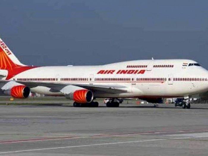Mulai 30 Oktober, Penerbangan India-Wuhan Lanjutkan Operasi