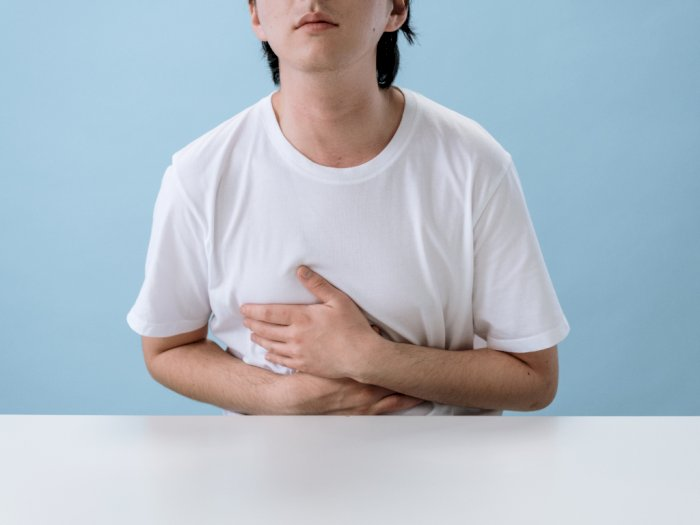Alami Kembung Terus-menerus Bisa Jadi Kamu Terkena Kanker