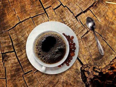 Begini Cara Mengetahui Apakah Kamu Berlebihan dengan Kafein