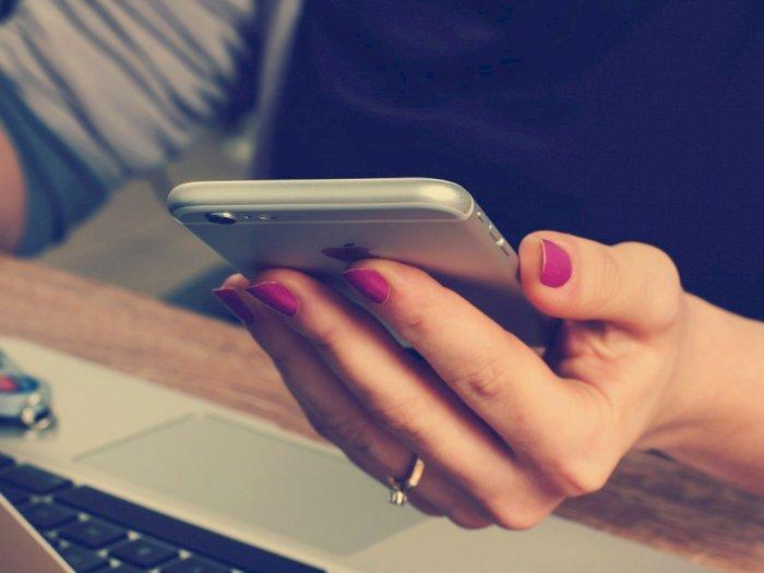 Sebuah Tips Agar Bisa Istirahat dari Media Sosial, Dicoba Yuk!