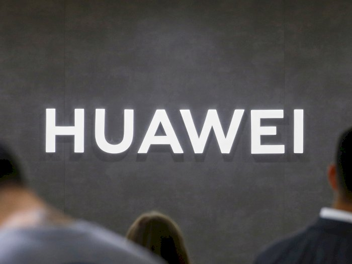 Huawei Sukses Rajai Pasar Smartphone di Tiongkok Pada Q3 2020!