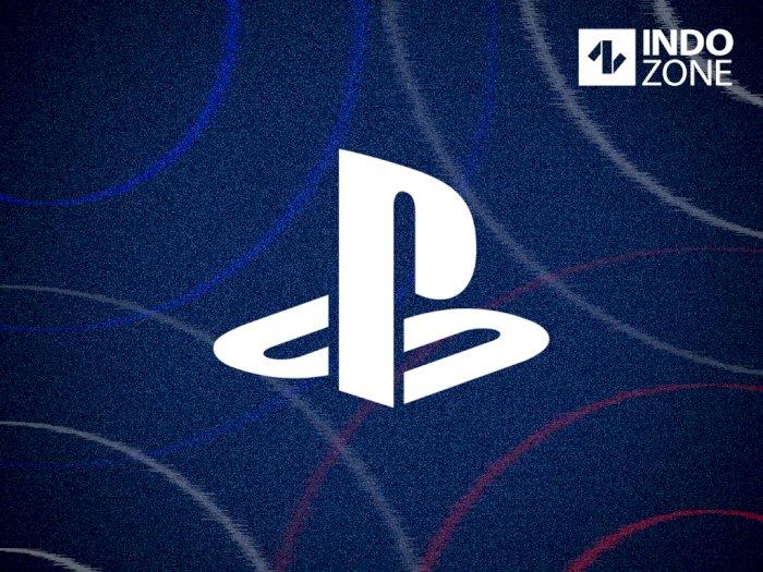 CEO PlayStation Sebut Masa Depan dari VR untuk Game Masih Sangat Jauh!
