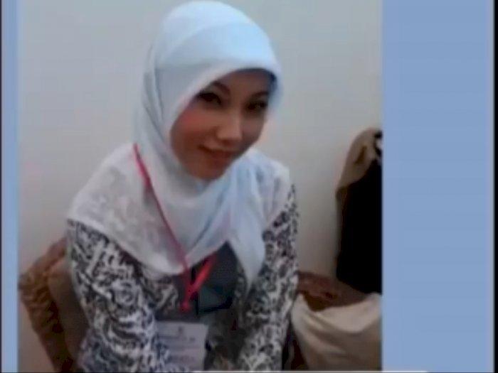 8 Tahun Nikah, Rumah Tangga Bidan Berantakan karena Pelakor, Isi Chat Pelakor Ngeselin
