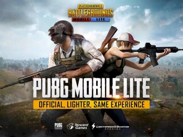 PUBG Mobile: Goodbye India...